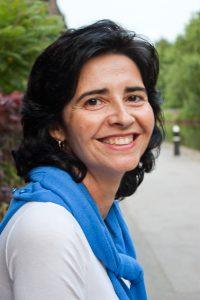 Victoria Munguia